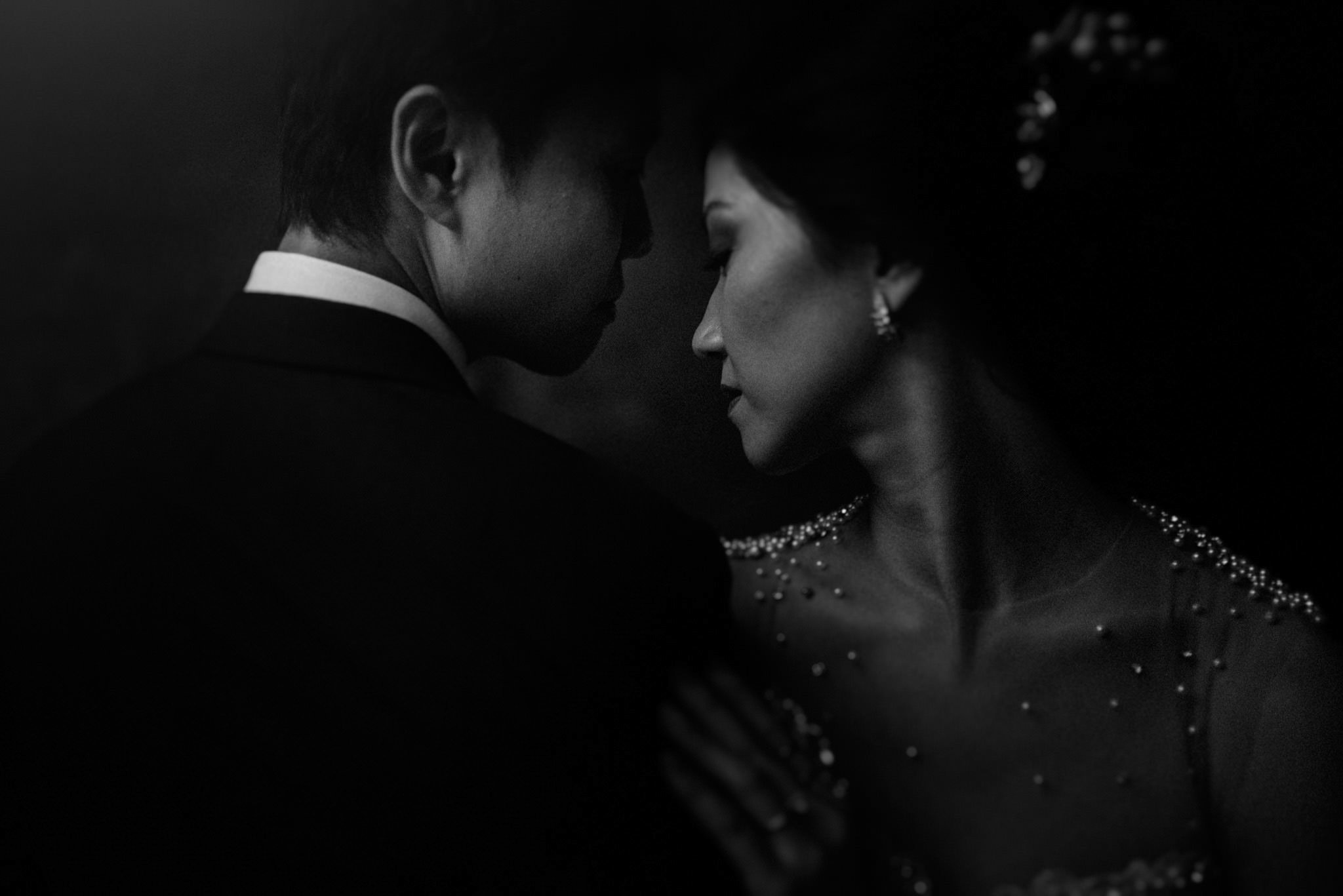 Rangefinder's 30 rising stars of wedding photography Roberto Panciatici