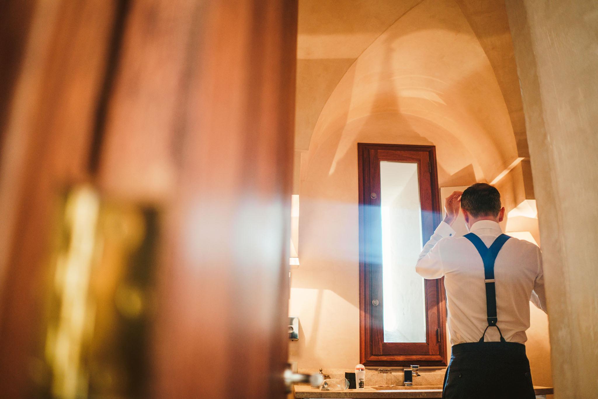 wedding-palma-de-mallorca-cap-rocat-hotel-wedding-photos