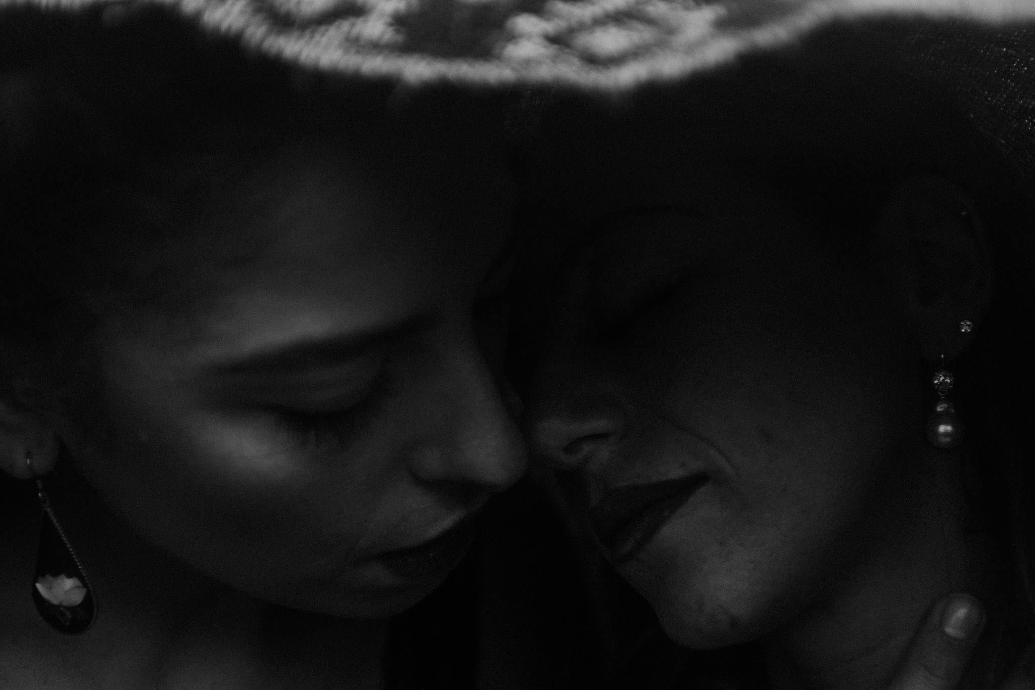 emotional portraits in sicily marettimo egadi islands