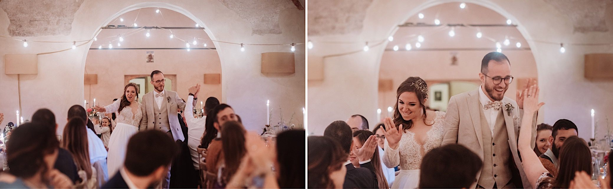 wedding at convento dell annunciata wedding photography